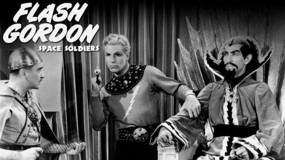 1936_flash_gordon_80th_anniversary_space_soldiers
